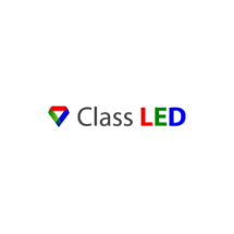Klas ( Class ) LED Bayilik