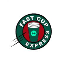 FastCupExpress Bayilik
