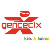 Gencecix Mobilya Bayilik