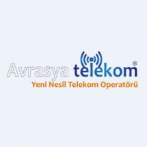 Avrasya Telekom Bayilik