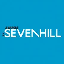Sevenhill Bayilik