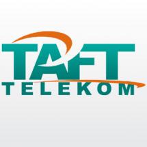 Taft Telekom Bayilik