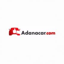Adana Car Bayilik