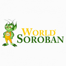 SOROBAN WORLD Bayilik