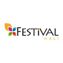 Festival Halı Bayilik