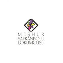 Meşhur Safranbolu Lokumcusu (Zafiran) Bayilik
