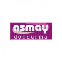 Asmay Dondurma Bayilik
