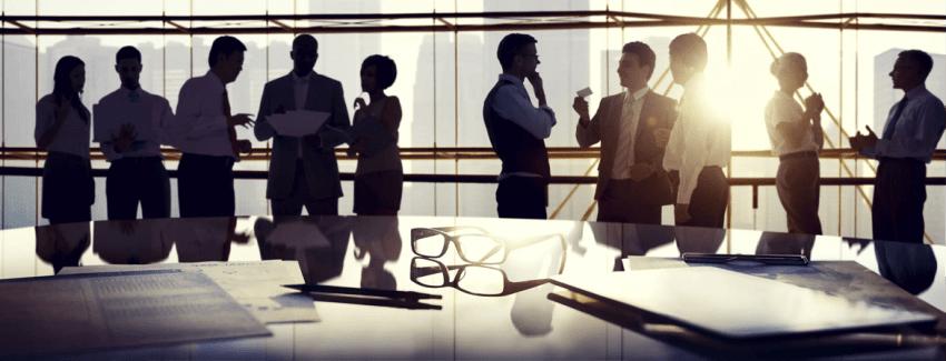 İş Toplantılarında Kaçınılması Gereken 4 Yaygın Hata