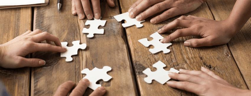 Büyük Şirketler, Kültürlerini Nasıl Büyütür ve Yaşatır?