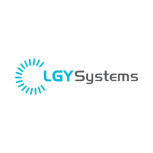 LGY Systems Bayilik