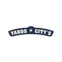 Yards City's Giyim Bayilik