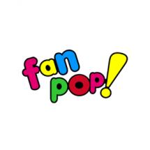 Fanpop Bebek ve Çocuk Dünyası Bayilik