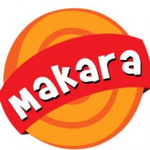 MAKARA Bayilik