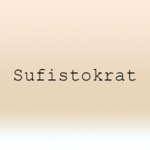 Sufistokrat Bayilik