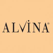 Alvina Giyim Bayilik