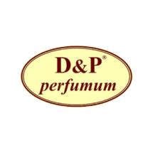 D&P Parfüm Bayilik