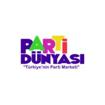Parti Türkiye Bayilik