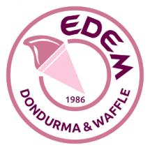 Waffle Edem Bayilik