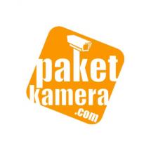 Paket Kamera Bayilik
