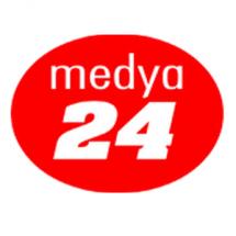 MEDYA 24 Bayilik
