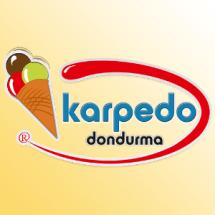Karpedo Dondurma Bayilik