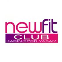 NewFit Club Bayilik
