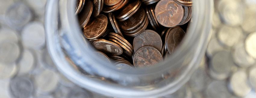 Yeni Başlayanlar İçin Para Tasarrufu Rehberi