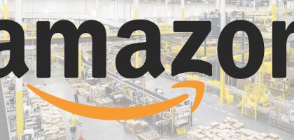 Amazon Alışveriş Mağazalarını Nasıl Etkiliyor?
