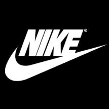 Nike Ayakkabı Bayilik