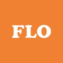 Flo Ayakkabı Bayilik