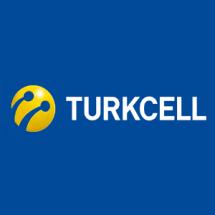 Turkcell Bayilik