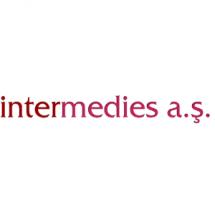 İntermedies Medikal Bayilik