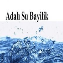 Adalı Su Bayilik