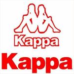Kappa Spor Giyim ve Ayakkabı Bayilik