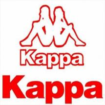 Kappa Spor Giyim ve Ayakkabı