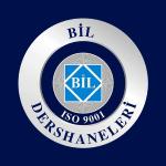 Bil Dershanesi Bayilik
