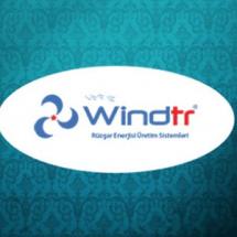 Windtr Rüzgar Türbini Bayilik