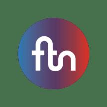 FTN Enerji Telekomünikasyon Tic. ve Paz. Ltd. Şti. Bayilik