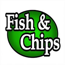 Fish and Chips Bayilik