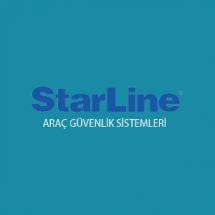 StarLine Araç Takip Sistemleri Bayilik