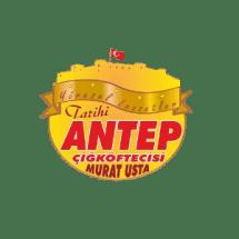 Tarihi Antep Çiğköftecisi Murat Usta Bayilik