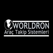 Worldron Araç Takip Sistemleri