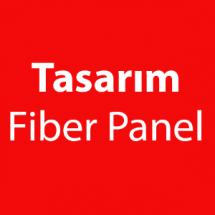 Tasarım Fiber Panel Bayilik