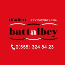 Battalbey Çiğ Köfte Bayilik