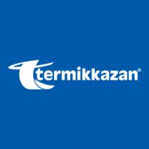 Termik Kazan