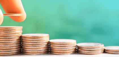 Mevduat Yatırımları ile Hedefinize Ulaşabilir misiniz?
