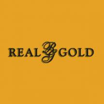 Real Gold Kaplama Sistemleri
