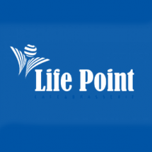 Life Point Cafe