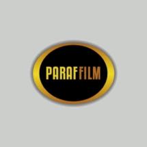 Paraf Film Bayilik