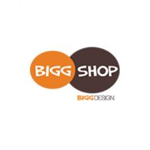 Biggshop Bayilik